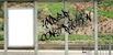 Pellicole Anti Graffiti